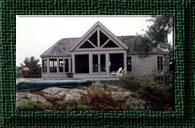 Click here to link to Northern Timberhouse Portfolio Pic - Exterior #402