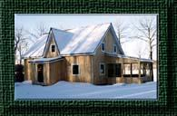 Click here to link to Northern Timberhouse Portfolio Pic - Exterior #410