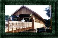 Click here to link to Northern Timberhouse Portfolio Pic - Guild Projects #707