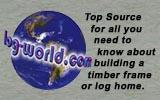 Visit log-world.com