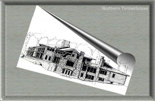 Northern Timberhouse - What's New 1a